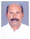 R.Devaraja